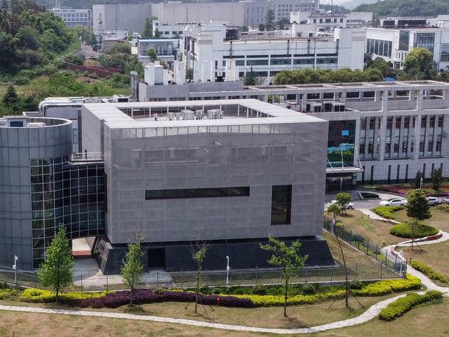 Coronavirus: चीन के भंडाफोड़ के लिए अमेरिकी इंटेलिजेंस एजेंसियों की मदद कर रहे Wuhan लैब के एक्सपर्ट?