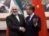 तेल, हथियार...चीन-ईरान में 400 अरब डॉलर की महाडील, अमेरिका-भारत की बढ़ेंगी मुश्किलें