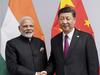 भारत से दोस्ती की आड़ में चीनी राष्ट्रपति शी जिनपिंग ने घोपा छुरा, लद्दाख में घुसपैठ के दिए थे आदेश