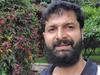 कर्नाटक के पर्यावरण मंत्री को हुआ कोरोना, खुद को किया क्वारंटीन