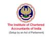 ICAI CA Exam 2020: परीक्षा रद्द, जानें आईसीएआई ने सुप्रीम कोर्ट में क्या कहा