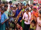 पटना: दर्दनाक सड़क हादसे में 5 लोगों की मौत... भड़के गांववालों ने किया सड़क जाम