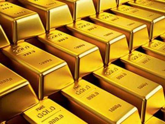 दिल्ली सर्राफा बाजार में सोना सोमवार को 120 रुपये चढ़ा।