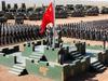 शर्मनाक: गलवान घाटी संघर्ष में मारे गए सैनिकों के शव को दफनाने नहीं दे रहा है चीन