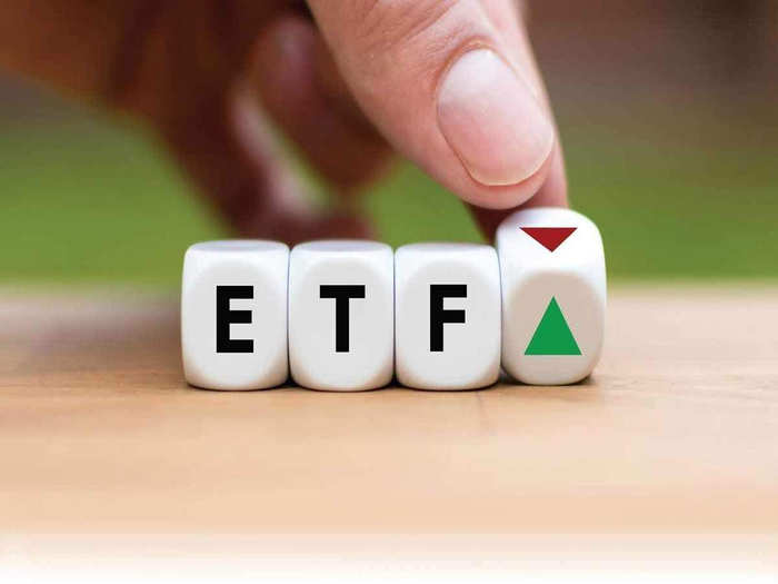 invest in bharat bond etf and get more return than fixed deposit