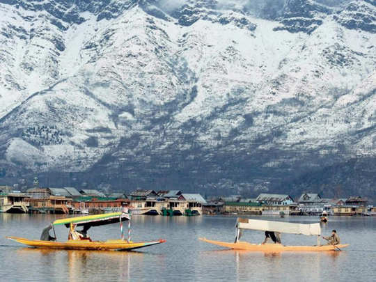 tourism in jammu & kashmir to begin from 14 july know everything about new guidelines