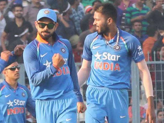 भारतीय इतिहास की सबसे बेहतरीन टीम के कप्तान हैं विराट: अंशुमन गायकवाड़