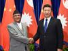 चीन ने अब नेपाल को लगाया अरबों रुपये का चूना, नेपाली यात्रियों के लिए खतरा बने चीनी विमान