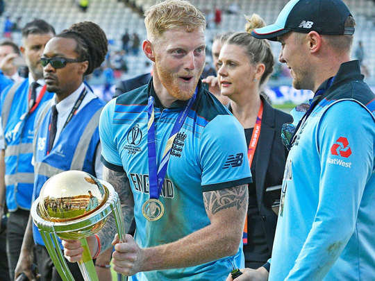 watch every ball of england vs new zealand super over in the icc men cricket world cup final 2019