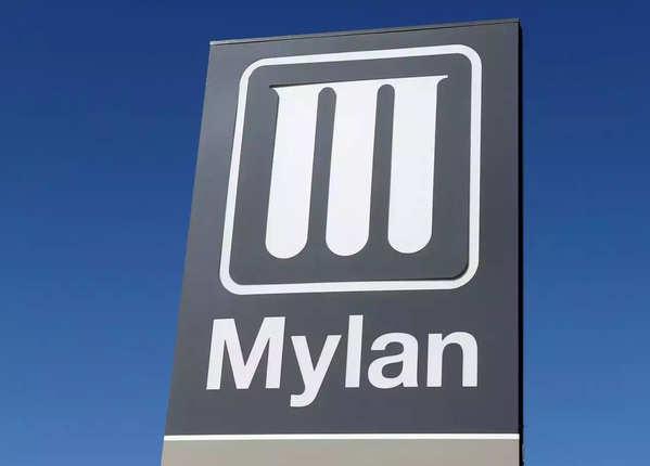 Mylan के  Desrem की कीमत 4800 रुपये