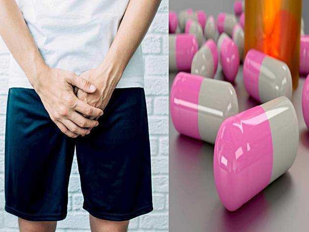 Harmful Effects Of Sexual Drugs : पौरुष शक्ति बढ़ाने के लिए दवाओं का सेवन आज ही कर दें बंद, नही तो झेलनी पड़ेंगी ये 5 समस्याएं
