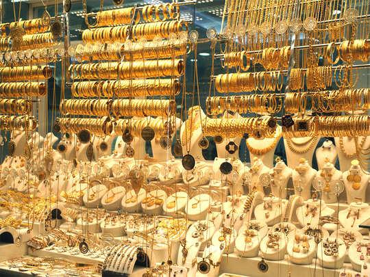gold price today 14 july in delhi
