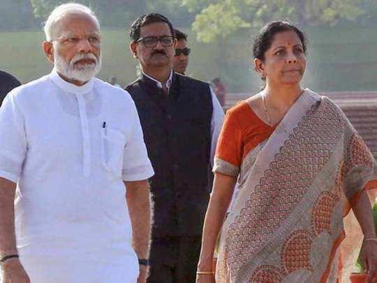 Modi-and-Nirmala