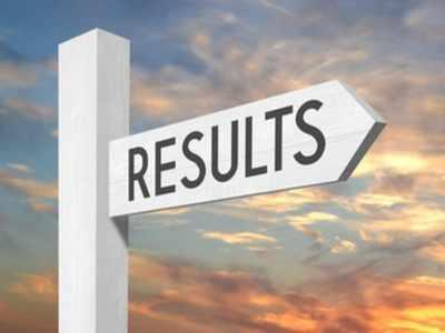 CBSE Board 10th Result Declared: जारी हुआ 10वीं का रिजल्ट, ये है डायरेक्ट लिंक