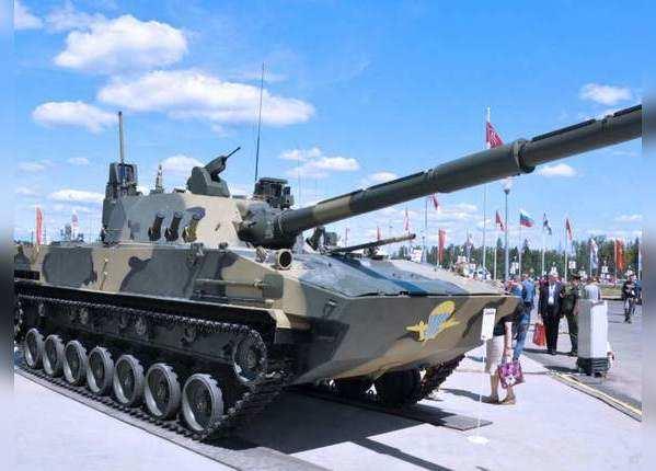 कौन से टैंक खरीद सकता है भारत?