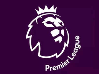 <p>प्रीमियर लीग का 2020-21 सत्र सितंबर में शुरू होगा <br></p>