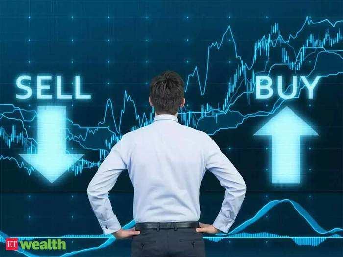 Sensex-sell-and-buy