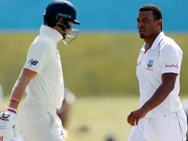 ENGvsWI: दूसरा टेस्ट मैच आज, सीरीज पर कब्जा चाहेगा विंडीज