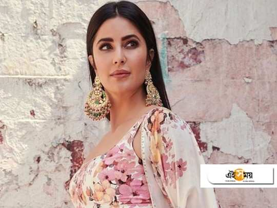Katrina kaif turns 37, a look back at her career growth from 90s