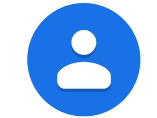 Google Contacts में नया फीचर, वापस मिल जाएगा डिलीट हुआ कॉन्टैक्ट