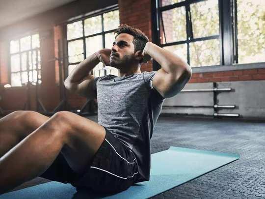 सावधान! तुमच्या या चुकांमुळे कमरेच्या स्नायूंवर होताहेत गंभीर परिणाम