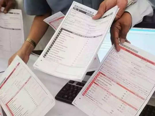 cbdt brought new form 26as for ease of filing income tax return