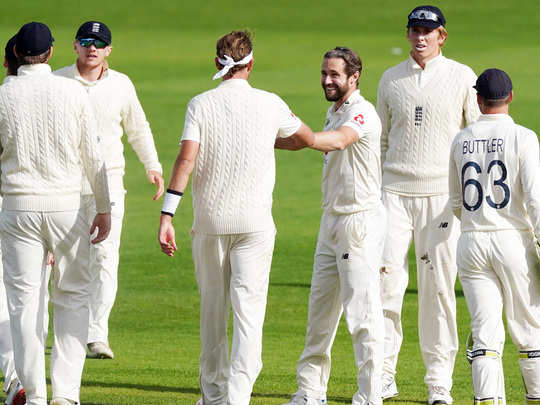 england vs west indies 2nd test at manchester day 4 highlights and talking points