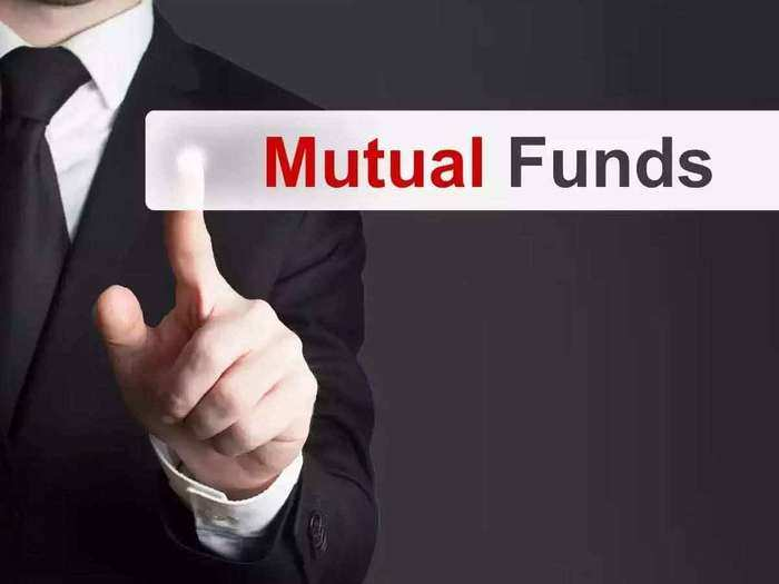 how much risk is there in equity mutual fund