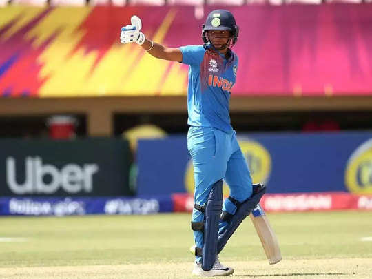 today in history harmanpreet kaur smashed 171 runs in women world cup 2017