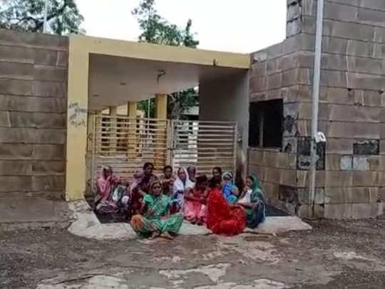 जळगाव: पाचोरा येथील क्वारंटाइन सेंटरमध्ये तरुणाची आत्महत्या
