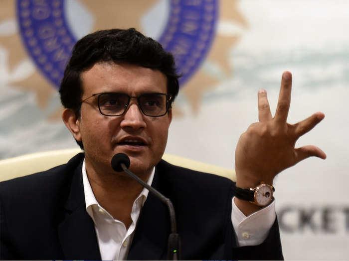 एशिया कप के बाद T20 वर्ल्ड कप स्थगित: बीसीसीआई ने जो ठाना, आईसीसी ने भी माना!