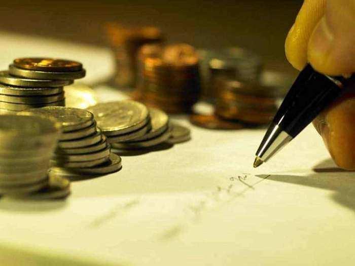 म्यूचुअल फंडों में इसने जोड़े सबसे ज्यादा निवेशक (File Photo)