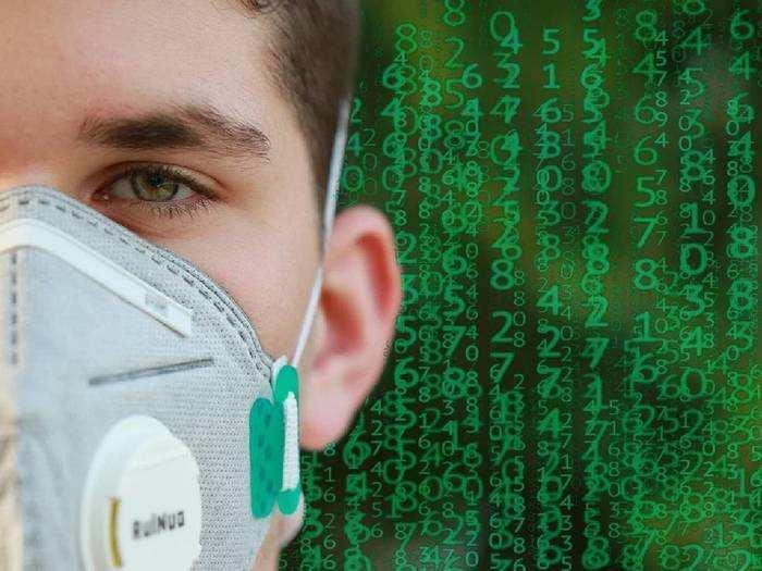 Covid 19 Safety Tips : कोरोना वायरस से बचने के लिए इस्तेमाल करें ये Mask