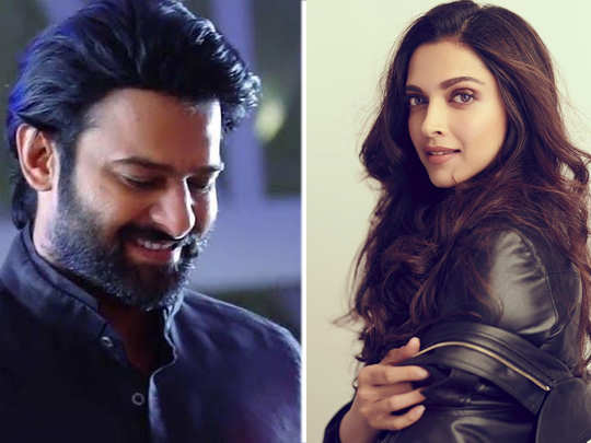 deepika padukone will become highest paid actress of indian cinema with upcoming prabhas starrer