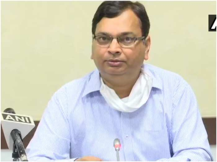 Amit Mohan Prasad (2)