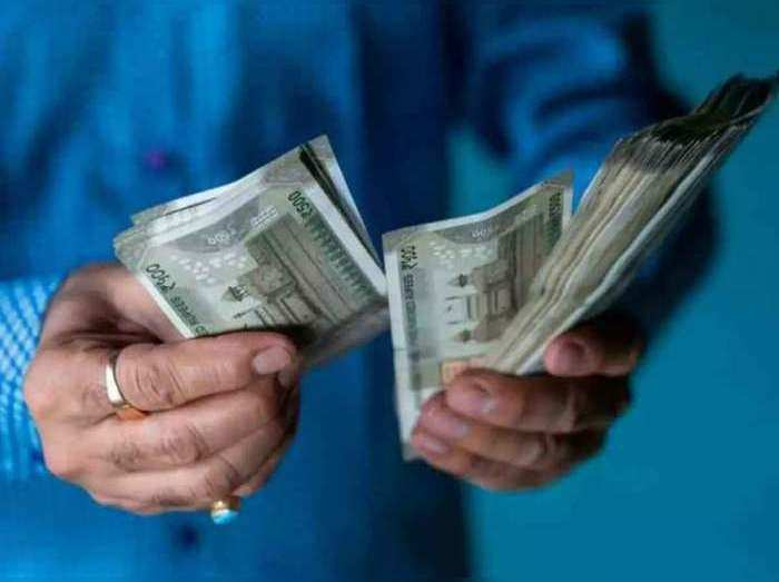 if you deposit 50 rupees daily, you will get more than 10 lakh rupees in 25 years