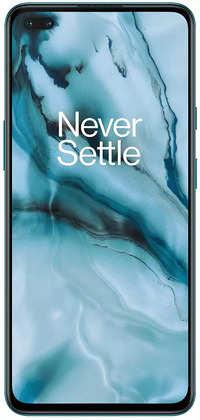 OnePlus-Nord-256GB-12GB-RAM