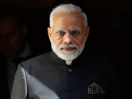 भारताचा चीनला आणखी एक झटका; सरकारी खरेदीत चिनी कंपन्यांवर बंदी