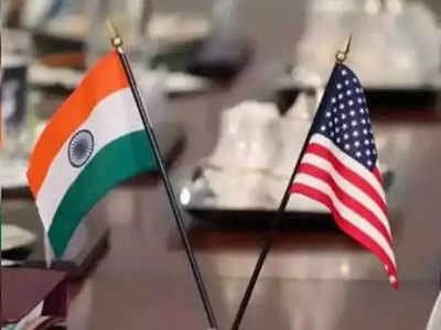 भारत-चीन संबंध