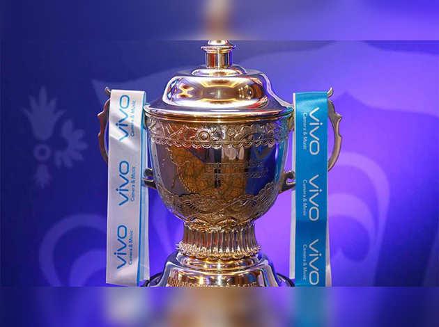 19 सितंबर से शुरू होगा आईपीएल, 8 नवंबर को होगा फाइनल