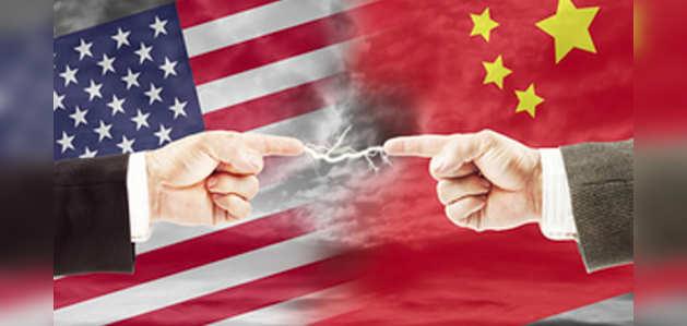 ह्यूस्टन के जवाब में चीन का 'तिब्बत' अटैक, चेंगदू में बंद किया अमेरिकी वाणिज्य दूतावास
