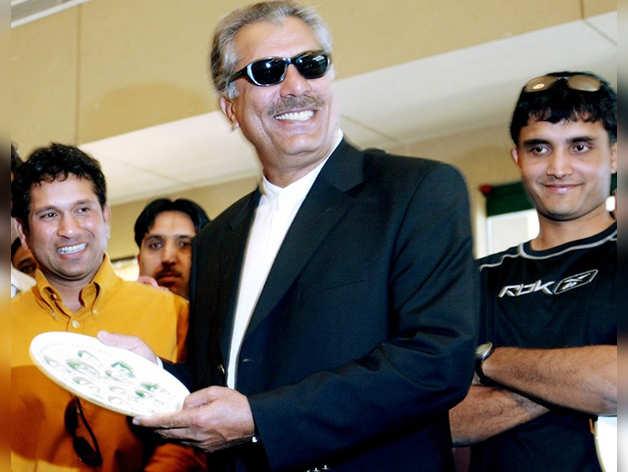 Happy Birthday Zaheer Abbas: इस पाकिस्तानी बल्लेबाज को कहते हैं एशिया का ब्रैडमैन, जो भारतीय पर हार गए थे दिल