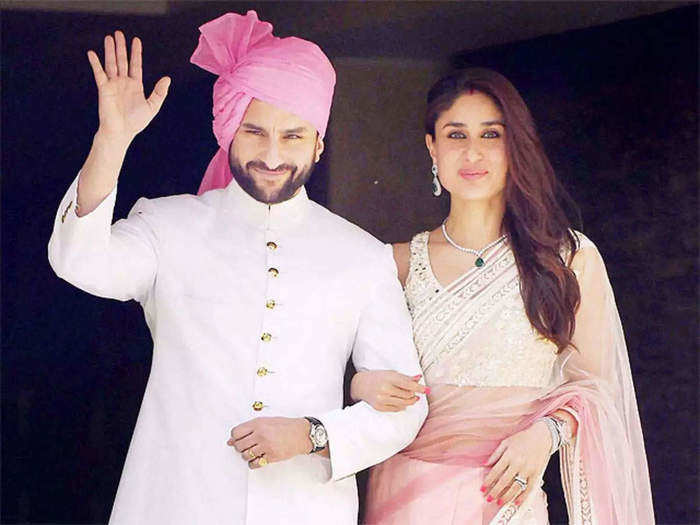 kareena kapoor told that she never wanted to be in relationship with married man
