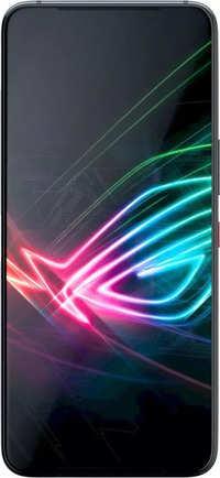 Asus-ROG-Phone-3-128GB-12GB-RAM