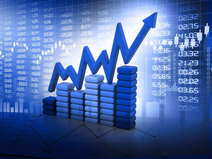 axis nifty etf share price spike 6553 percent today