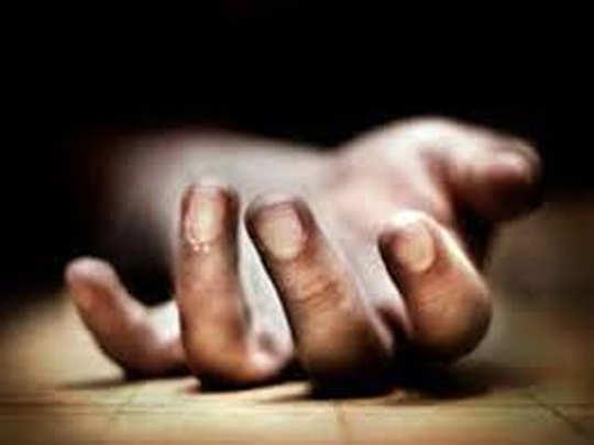 कोल्हापुरात कोविड सेंटरमध्ये तरुणाची आत्महत्या