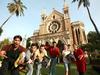 Mumbai University: यूजी एडमिशन का शेड्यूल जारी, जानें कब तक और कैसे करना है आवेदन
