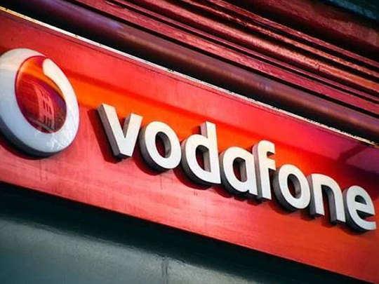 Vodafone का धांसू पोस्टपेड प्लान, हर दिन अनलिमिटेड डेटा और कॉलिंग