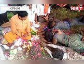Nag Panchami Special: यहां लगती है नागों की अदालत, बिना गवाह-वकील के मिलता है मुकम्मल इंसाफ!