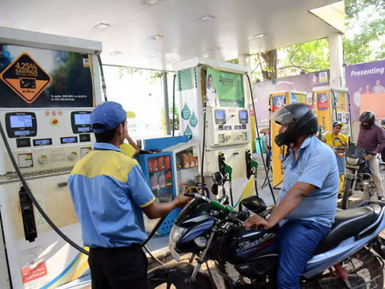 consumer protection act 2019: petrol pump licence will be cancelled for oil theft